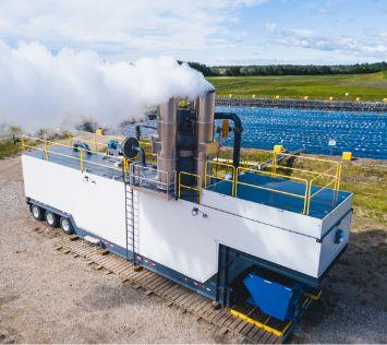 skagen-cost-savings-showcase-water-evaporation-device