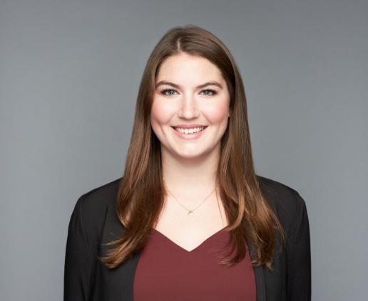 katherine-jenson-director-corporate-services-skagen