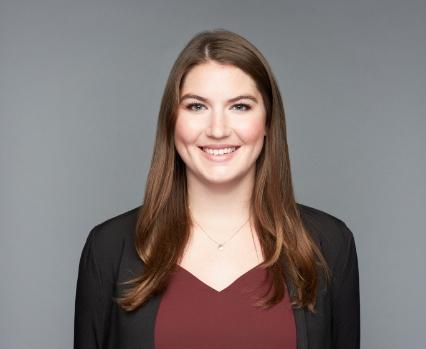 katherine-jenson-director-corporate-services-